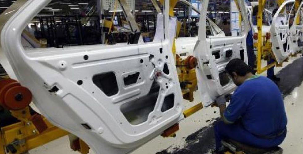 مصر تخوض صناعة السيارات