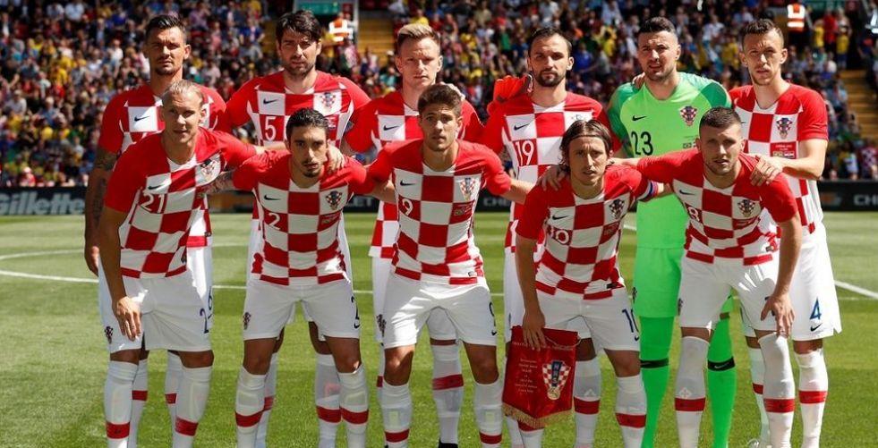 رأي السبّاق: هل يصل المنتخب الكرواتي الى منصة التتويج؟