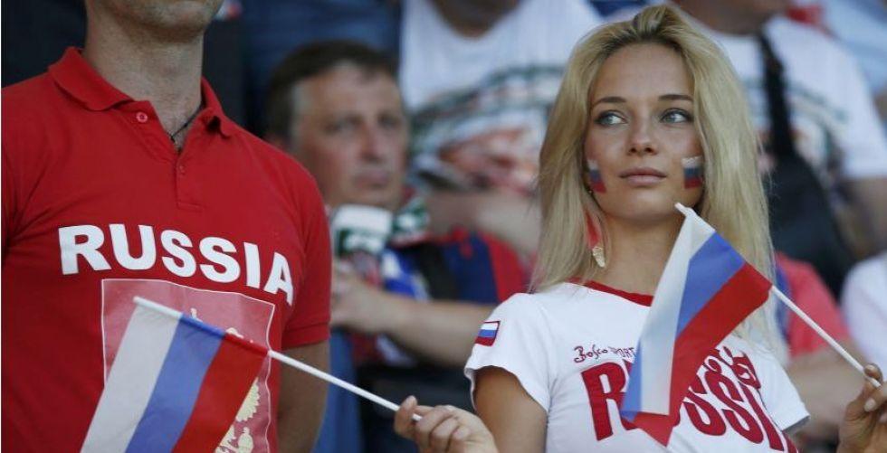 مغرياتٌ للمنتخب الروسي إذا سحق الكروات
