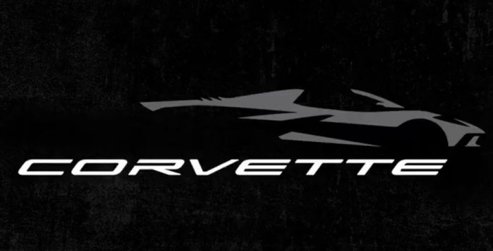 Chevy تُشعل عشّاقها.. C8 Corvette Convertible قادمة!