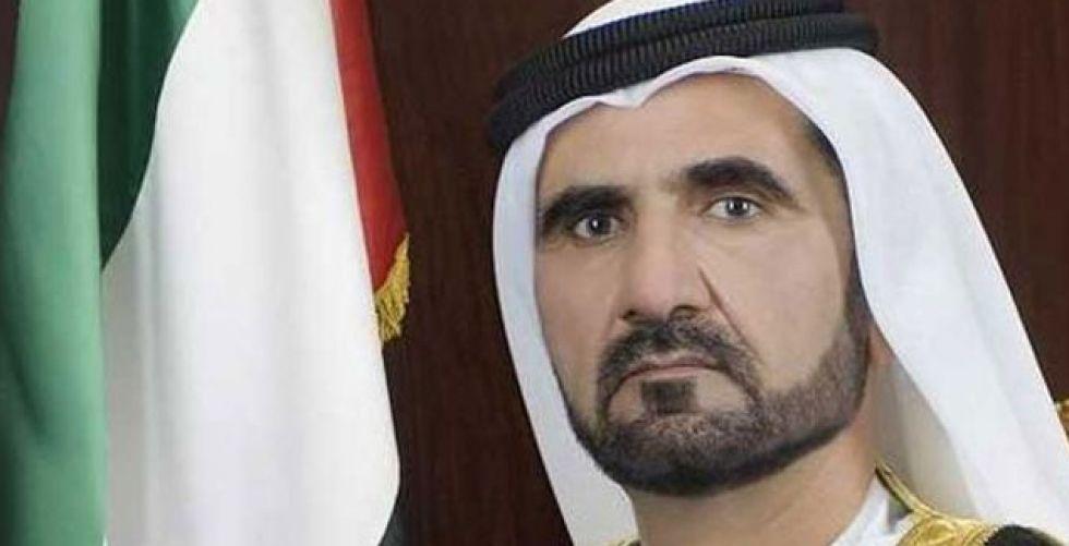 رأي السبّاق:قطاعات الريادة في دبي