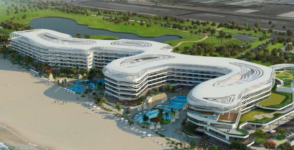 من قطر إلى سلطنة عمان.. St. Regis hotelbrand يُحضر