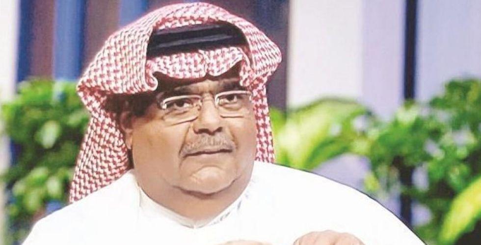 الكويت تكرّم شيخ الملحنين أنور عبدالله