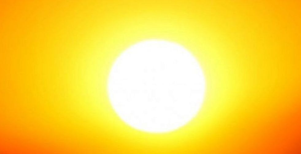 لماذا التعرض للشمس مفيد من دون مبالغة؟
