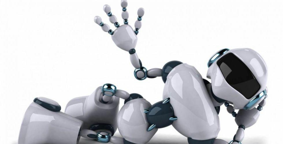 وظائف المستقبل الفعّالة لجيل التّكنولوجيا