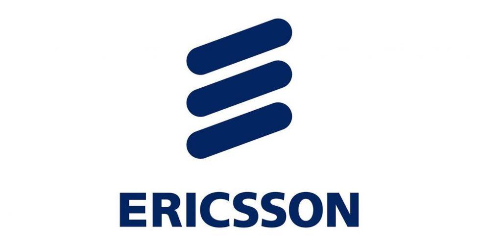 اتصالات تختار إريكسون شريكاً استراتيجياً