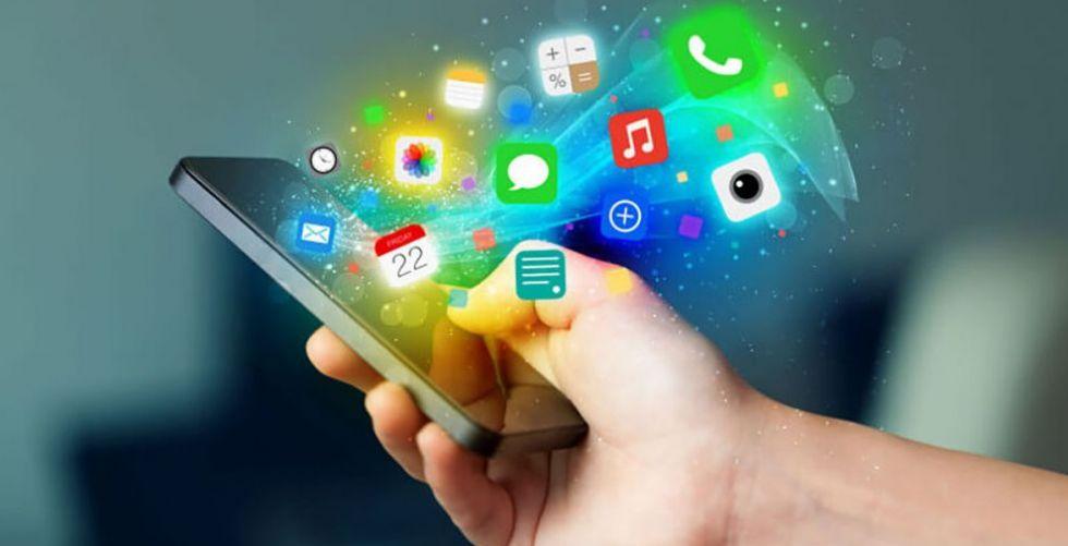 أهمّ تطبيقات Android.. أدر مهامك باحتراف