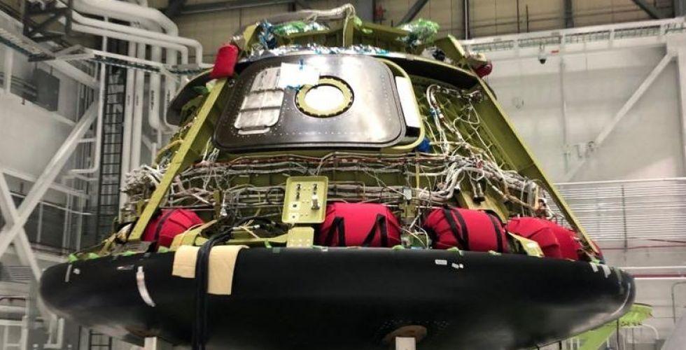 بوينغ تتكتّم عن سبب تأجيل رحلتين الى الفضاء