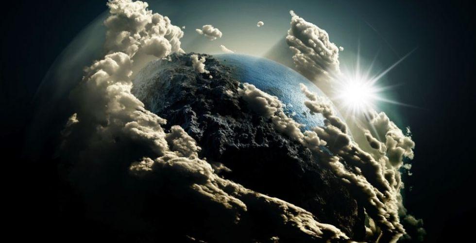 من دون أن نشعر مرّ كويكبان قرب الأرض