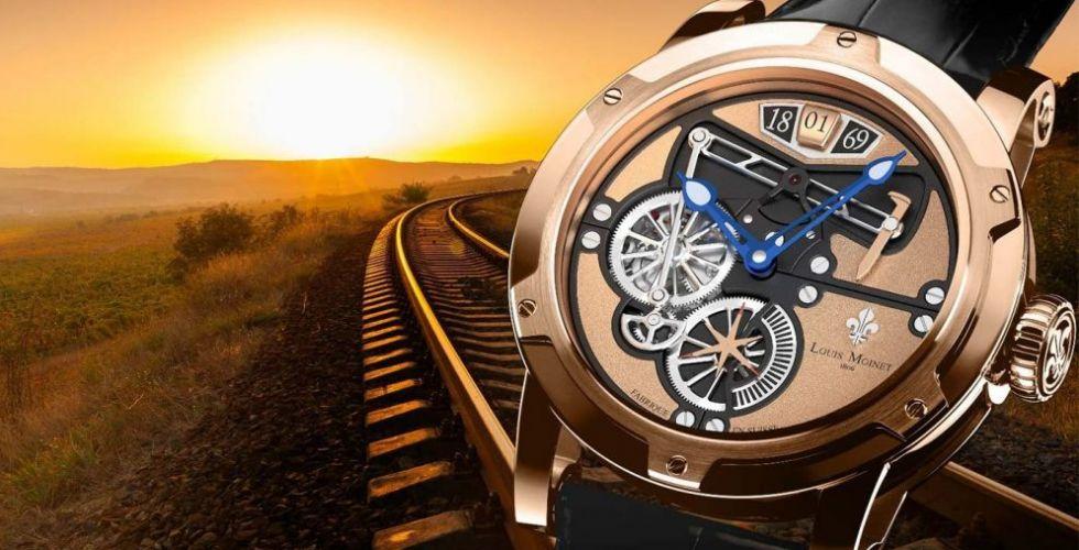 ثوان أودت بحياة العديد.. ساعة جديدة لدقة مثاليّة!