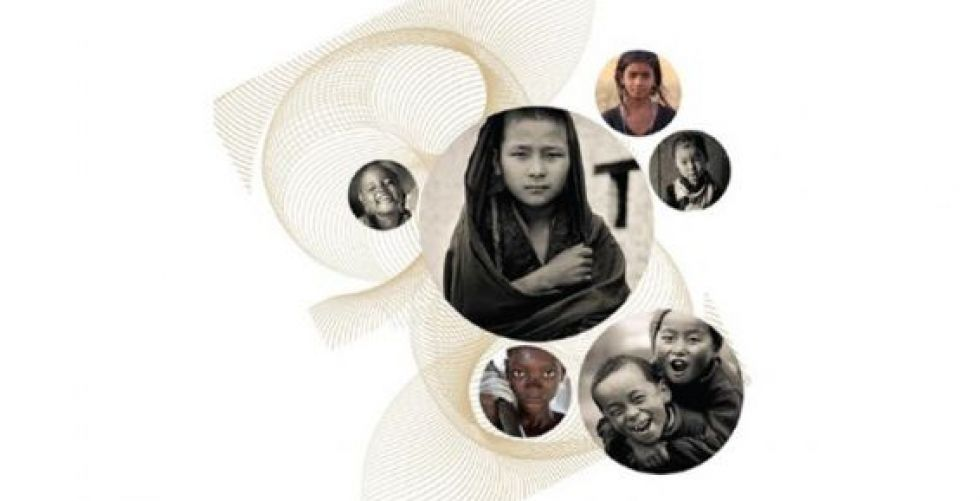 استمرار الرعاية الاماراتية لقمة الأديان في فعالية للأطفال