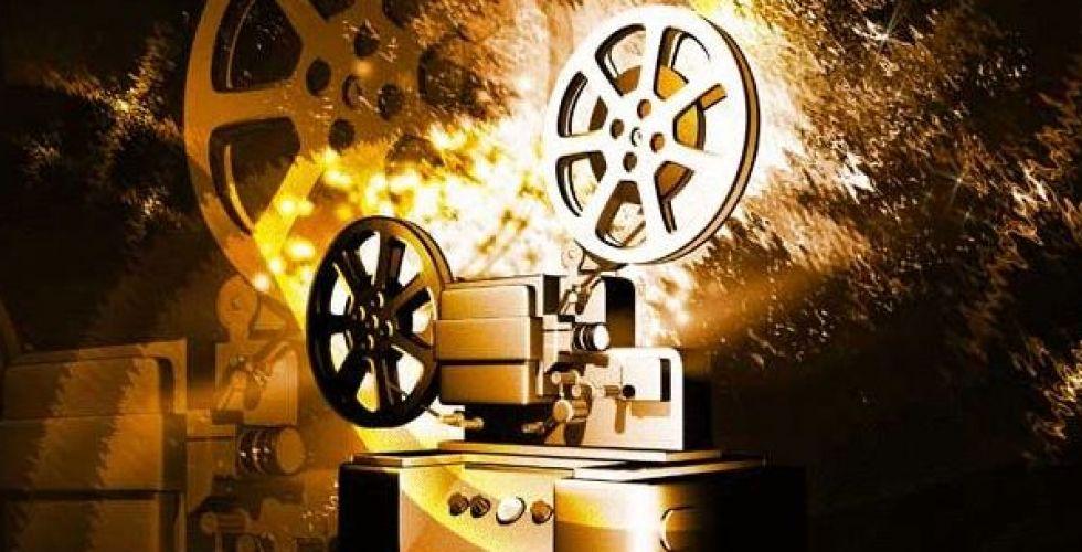 منافسة على جوائز مهرجان جمعية الفيلم في مصر