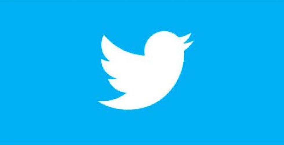 تويتر ترضخ وتعزّز مكافحة خطاب الكراهية