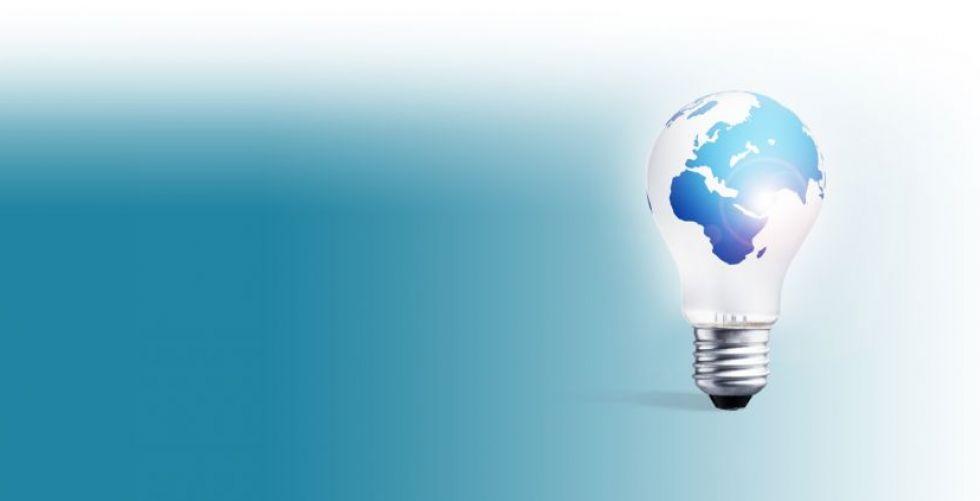 أكبر حدث للابتكار في العالم العربي