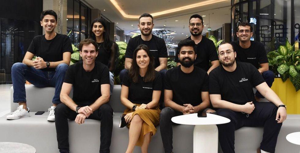 شركة بركة تطلق تطبيق استثمار بدون عمولات