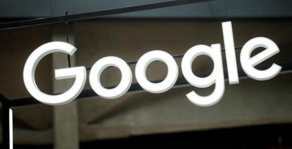 شركات الانترنت تحت المقصلة الأوروبية