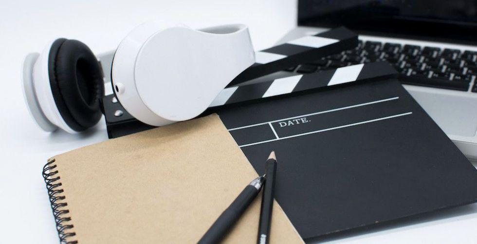 VidMob تحلّ عقد الشّركات وعينها على المستقبل