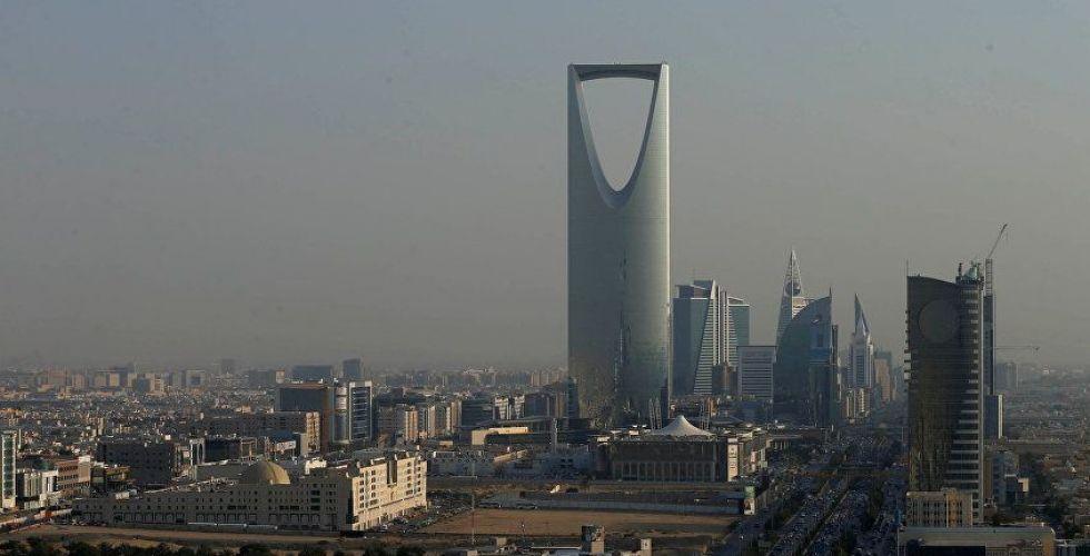 السعودية ترفع حيازتها من سندات الخزانة الأميركية