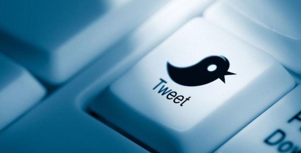 تويتر منصة كبرى لأمراض القلب