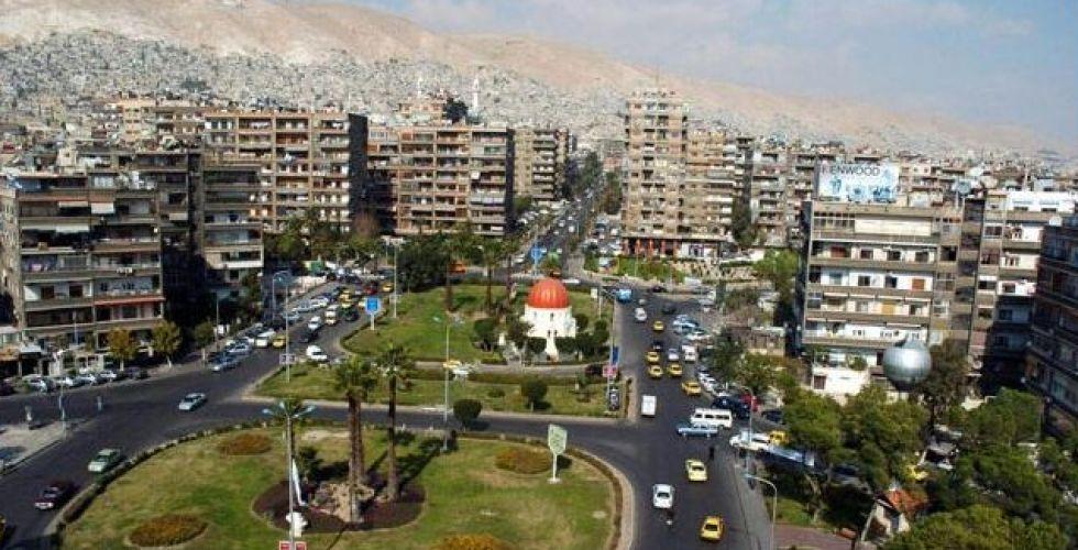 سوريا تتجدّد ماليا مع إشارات إعادة الإعمار