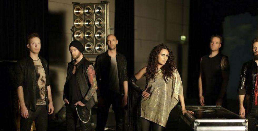 هاهي حيثيات إلغاء الفرقة الهولندية مشاركتها في مهرجانات جبيل