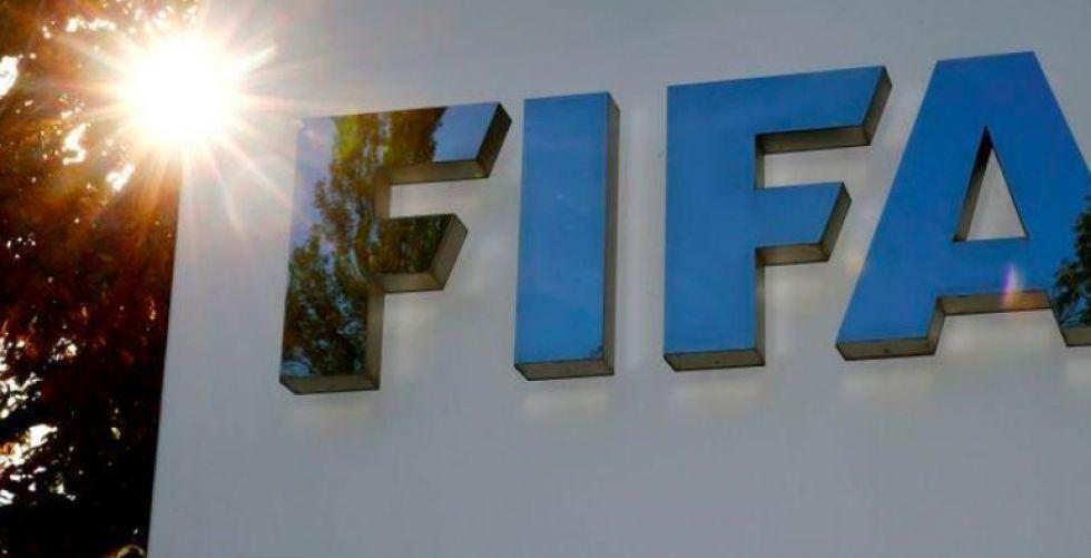 الغاء المباريات الدولية لكرة القدم