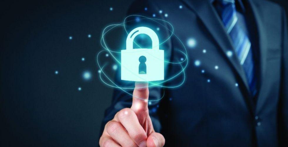 توقعات الأمن الإلكتروني لمنطقة أوروبا والشرق الأوسط وإفريقيا في 2021