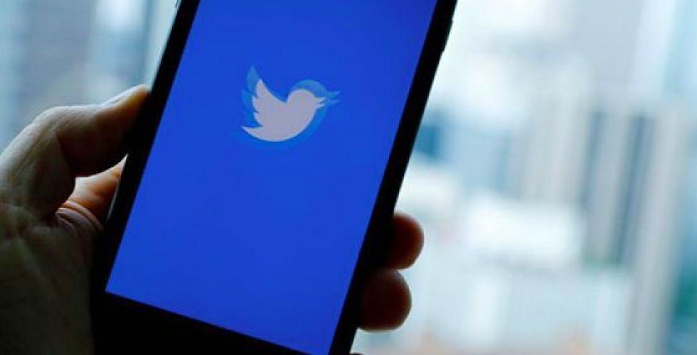 تويتر تعزّز خدمات المحادثات لكي تتجدّد