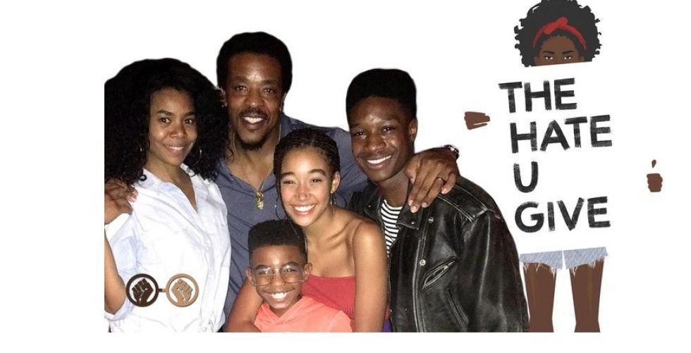 فيلم العنصرية ضدّ السود الأميركيين في تورنتو