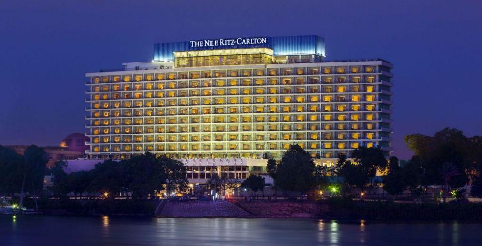فنادق الريتز-كارلتون تُحيي وجهاتها من خلال تجارب ثقافية منقطعة النظير