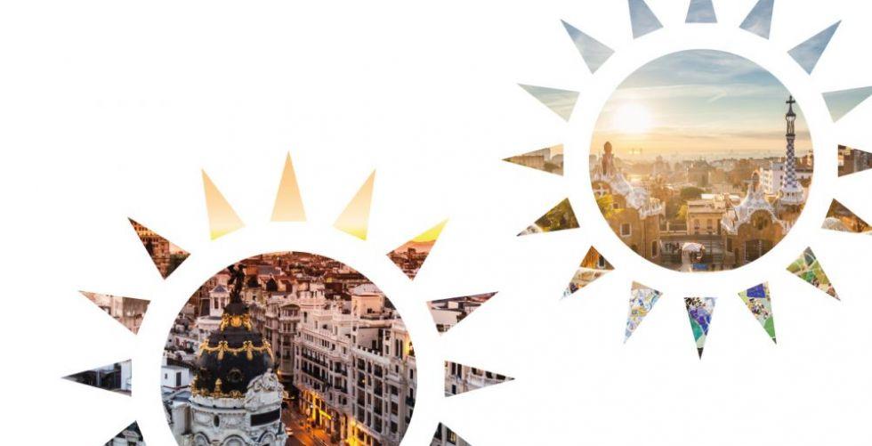برنامج للشّركات النّاشئة من المعهد الإسبانيّ للتّجارة الخارجيّة