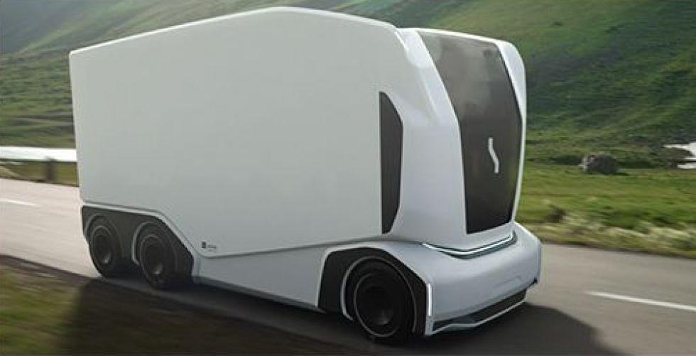 نقلة نوعية في محركات الشحن والتنقل