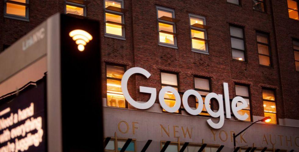 للشّركات التجارية الصغيرة.. غوغل ستنقذ الموقف!