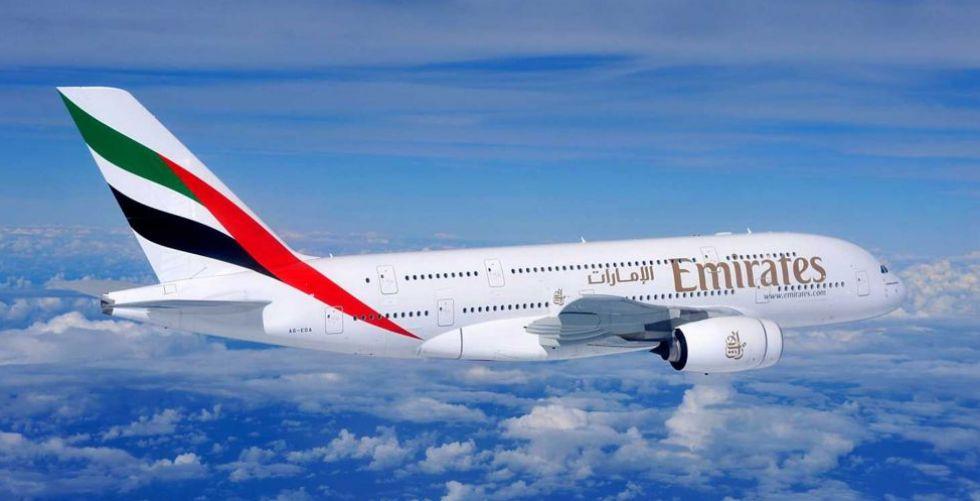طيران الإمارات تستأنف تشغيل رحلاتها إلى الخرطوم