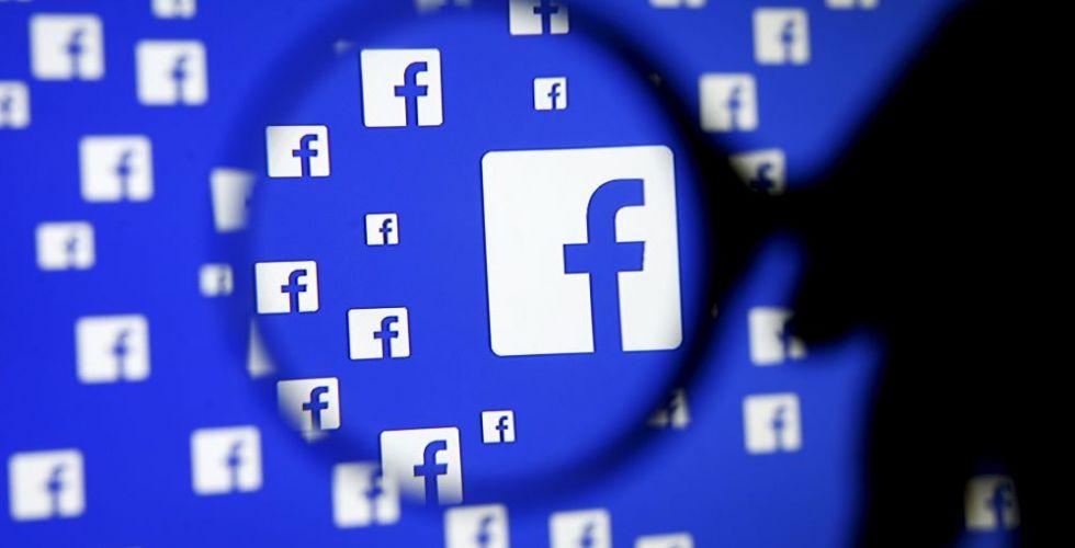 فيسبوك تكافئ من يرصد الإساءات