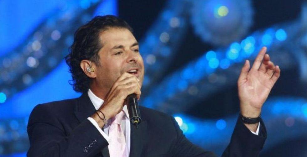 راغب علامه يصفح عن نائب لبناني هدّد بقطع رأسه