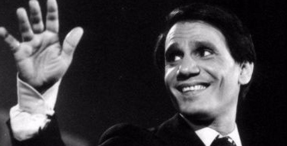 عبدالحليم حافظ سيصدح مجددا في مهرجانات بعلبك الدولية