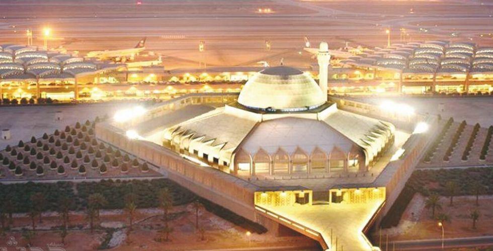 مزيد من الخصخصة في المطارات السعودية
