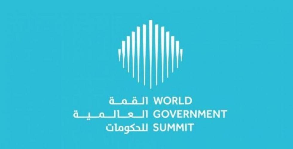 منصة السياسات العالمية: حراك دولي لمواجهة تحديات التكنولوجيا