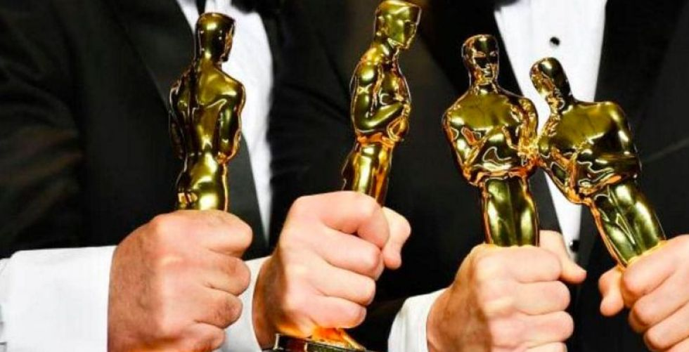 آخر الترجيحات قبل توزيع جوائز أوسكار