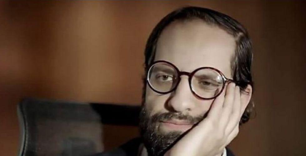 فكاهةٌ مصرية في افتتاح مهرجان المسرح المعاصر