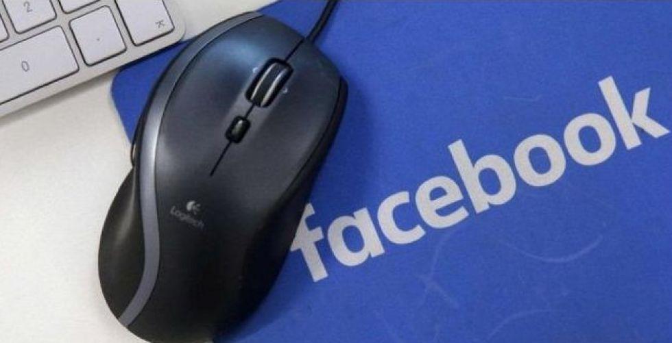 فيسبوك تؤسس منصة إخبارية جديرة بالثقة