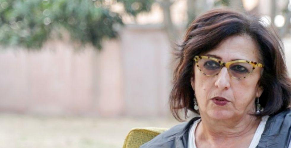 قريبة يوسف شاهين تروي قصة عائلتها في فيلم وثائقي