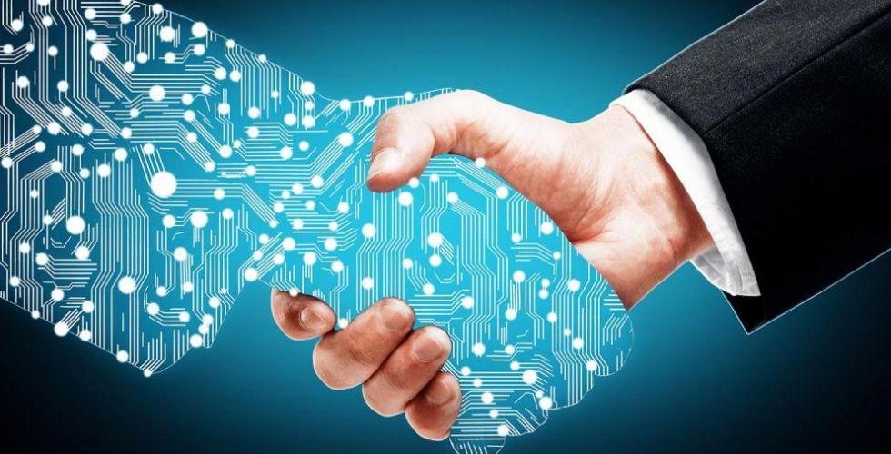 التّكنولوجيا وموجة الوظائف المستقبليّة