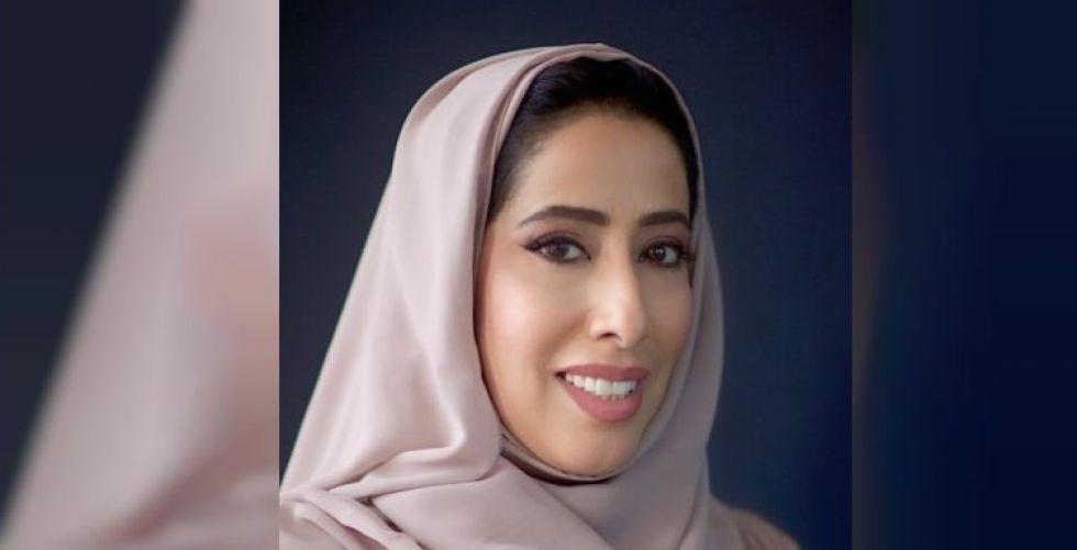 مهرجان مترو دبي للموسيقى الأول في المنطقة