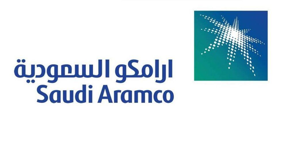 أرباحُ أرامكو السعودية تفوق شركة أبل