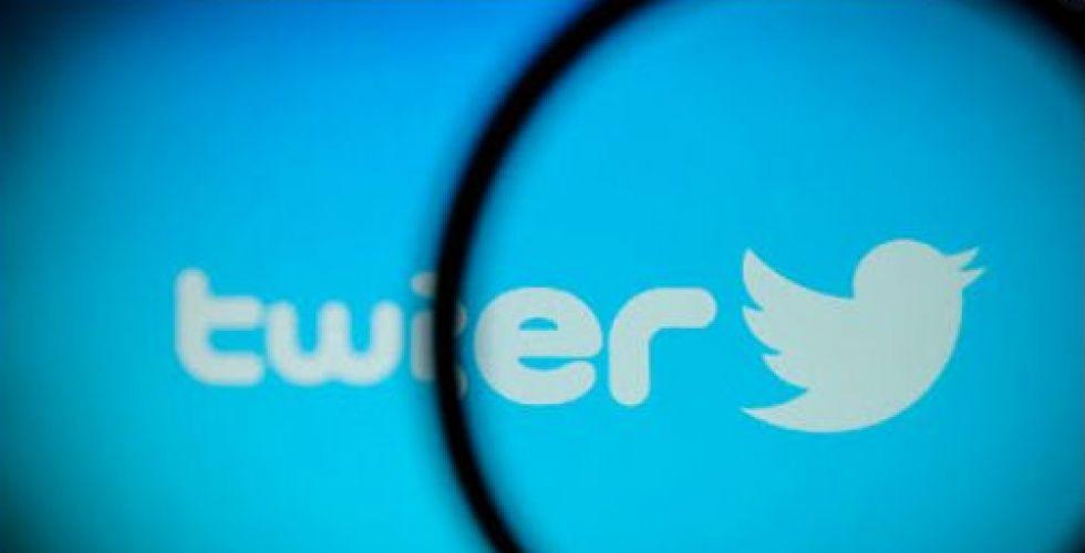 اختراق حسابات مشاهير وتويتر تحقّق