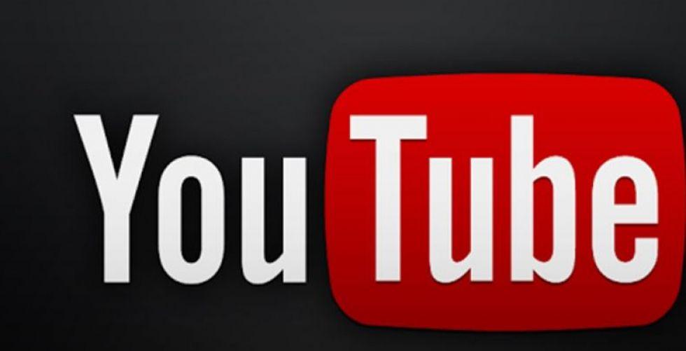 مفاجأة من Youtube .. خصوصية مُطلقة!