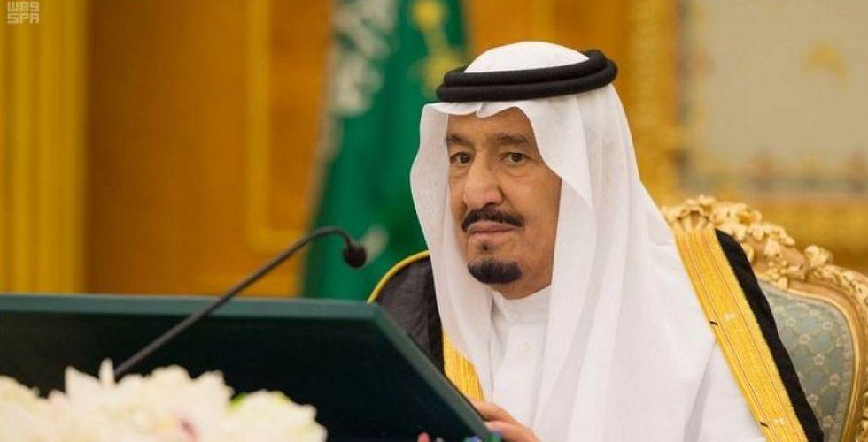 السعودية تغطي الفاتورة المجمعة لرسوم الوافدين