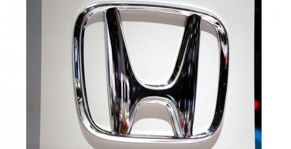 هوندا تخوض معركة السيارات الذاتية القيادة